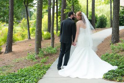 Jennifer and Ryan Wedding-215