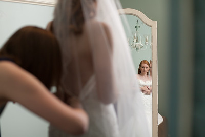 Jennifer and Ryan Wedding-31