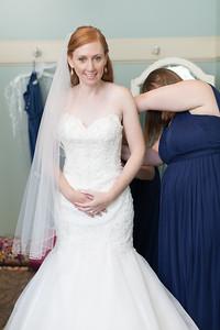 Jennifer and Ryan Wedding-36
