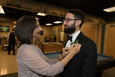 Jennifer and Ryan Wedding-27