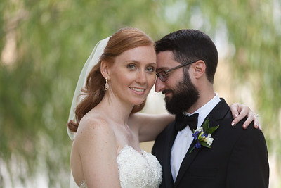 Jennifer and Ryan Wedding-291