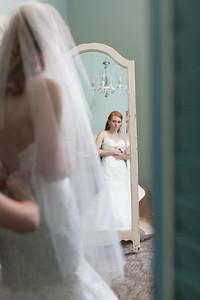 Jennifer and Ryan Wedding-32