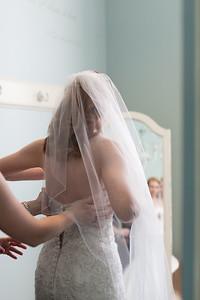 Jennifer and Ryan Wedding-33