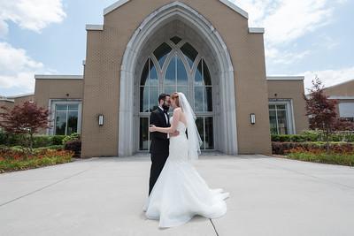 Jennifer and Ryan Wedding-96