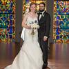 Jennifer and Ryan Wedding-285