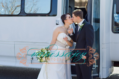 JenniferandBrianWed0494