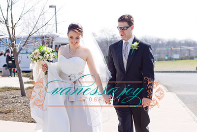 JenniferandBrianWed0497