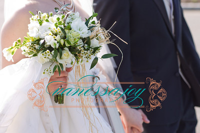 JenniferandBrianWed0499