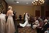 JenniferWedding_147