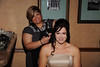 JenniferWedding_012