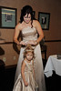 JenniferWedding_017