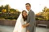 Jennifer & Austin Wedding Bridals 189