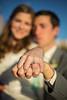 Jennifer & Austin Wedding Bridals 134