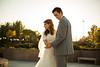 Jennifer & Austin Wedding Bridals 181