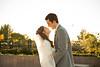 Jennifer & Austin Wedding Bridals 195