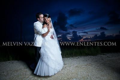 Jennifer & Jatniel Wedd-282