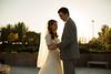 Jennifer & Austin Wedding Bridals 182