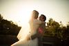 Jennifer & Austin Wedding Bridals 158