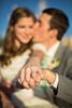 Jennifer & Austin Wedding Bridals 153