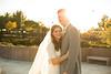 Jennifer & Austin Wedding Bridals 192