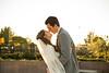 Jennifer & Austin Wedding Bridals 197