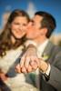 Jennifer & Austin Wedding Bridals 139