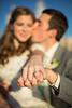 Jennifer & Austin Wedding Bridals 148