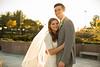 Jennifer & Austin Wedding Bridals 194