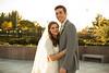 Jennifer & Austin Wedding Bridals 188