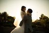 Jennifer & Austin Wedding Bridals 157