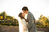 Jennifer & Austin Wedding Bridals 198