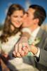 Jennifer & Austin Wedding Bridals 154