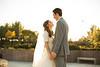 Jennifer & Austin Wedding Bridals 183