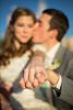 Jennifer & Austin Wedding Bridals 149