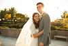 Jennifer & Austin Wedding Bridals 193
