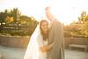 Jennifer & Austin Wedding Bridals 190