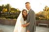 Jennifer & Austin Wedding Bridals 191