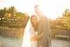 Jennifer & Austin Wedding Bridals 187