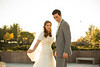 Jennifer & Austin Wedding Bridals 184