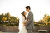 Jennifer & Austin Wedding Bridals 185