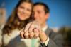 Jennifer & Austin Wedding Bridals 133
