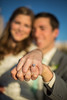 Jennifer & Austin Wedding Bridals 135