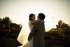 Jennifer & Austin Wedding Bridals 156