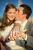 Jennifer & Austin Wedding Bridals 151