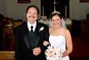 Jennifer&Brian 005