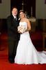 Jennifer&Brian 003