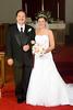 Jennifer&Brian 004