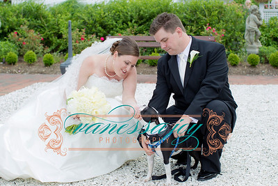 married0416