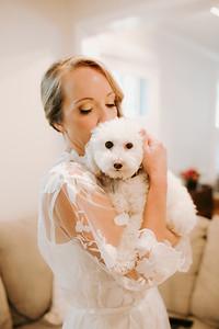 Jennifer and Cole Wedding-0041