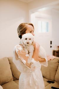 Jennifer and Cole Wedding-0039